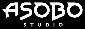 Asobo Studio Logo